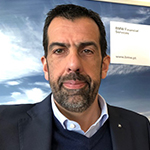 Paulo Matos – Caetano Baviera