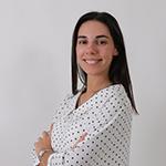 Raquel Noutel – TCAP DPC