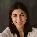 Teresa Aguiar – TCAP DPC